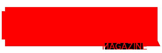 Naluda-Logo-red