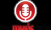 TMI-logo-2-COLOR4