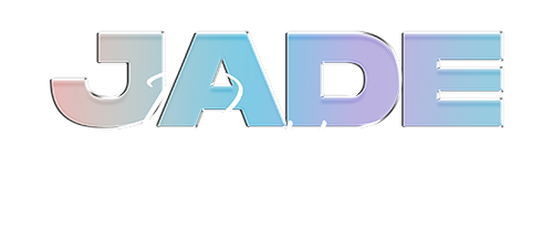Logo Transparent2